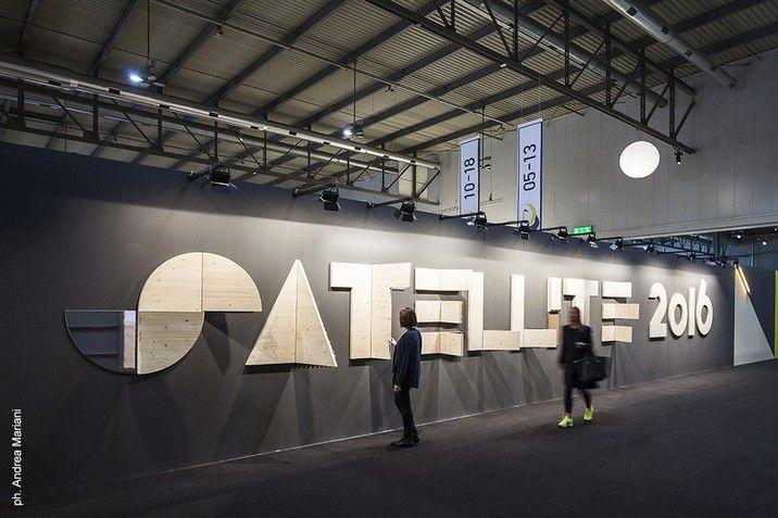 Salone Satellite 2018: Design to Come – Daily Design News