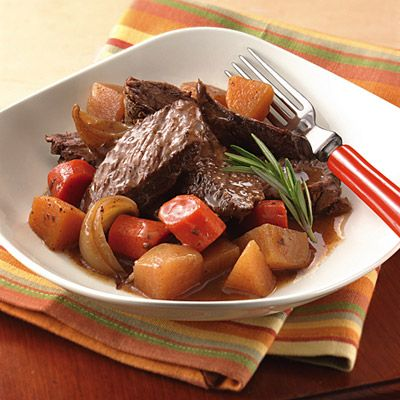 slow cooker pot roast pot roast recipes recipes slow cooker crock pot ...