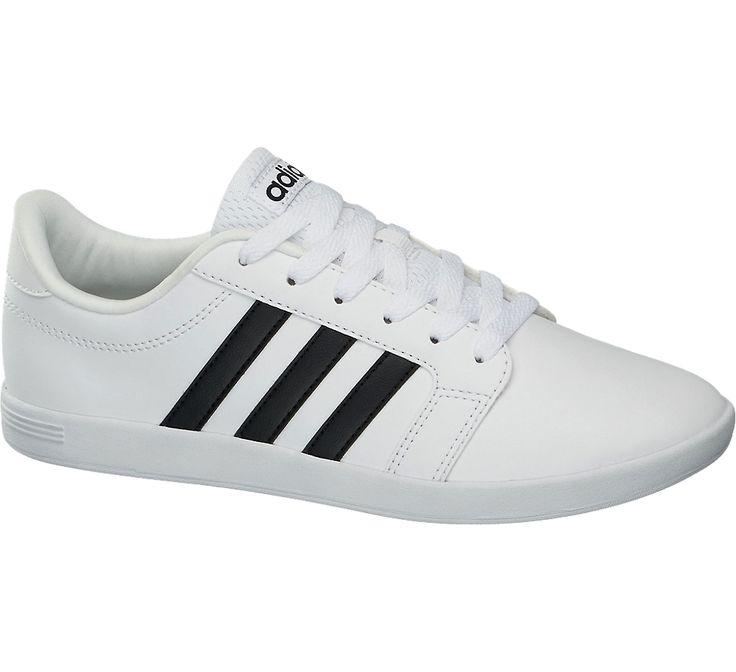 Adidas Neo Derby Label