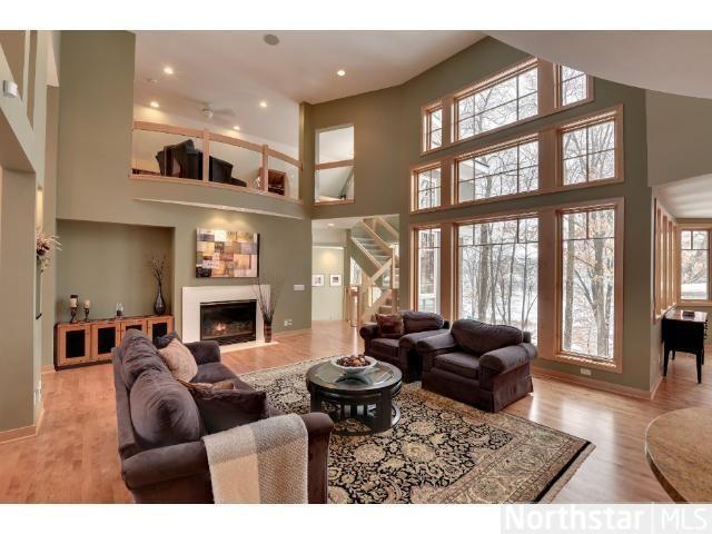 Affordable+Furniture+Mn