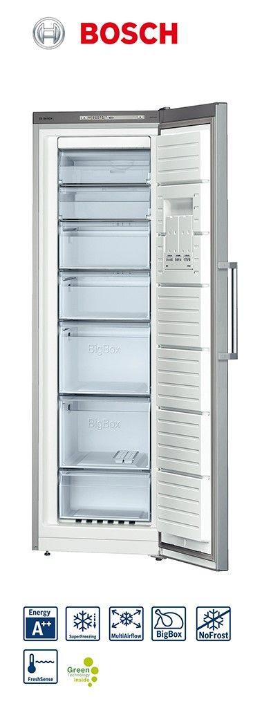 les 7 meilleures images du tableau frigo sur pinterest frigo portes et la qualit. Black Bedroom Furniture Sets. Home Design Ideas
