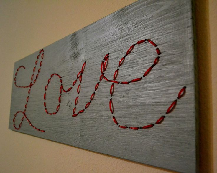 Handmade Rustic Wall Decor : Best images about wall art on skiing love