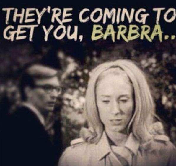 Horror Movie Quotes: 9 Best Bride Of Frankenstein Photoshoot Inspiration Images