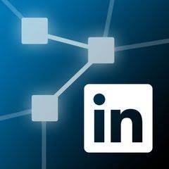 """How """"find-able"""" are you on LinkedIn? How to use LinkedIn to get recruiters to notice you!"""