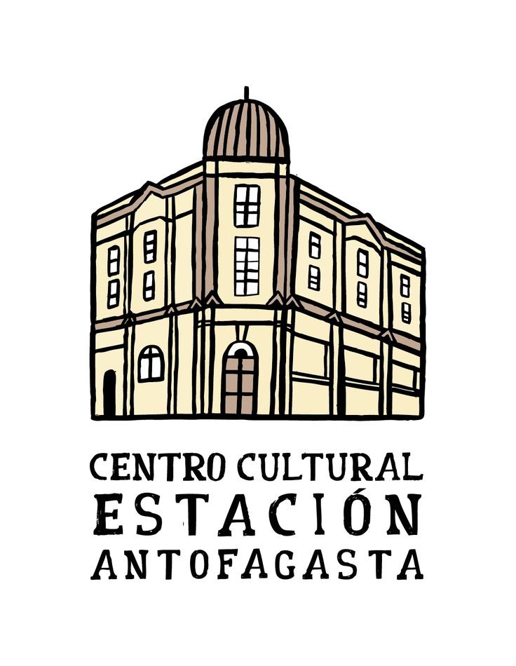 ¡La inauguración! El 30 de junio de 2011 abre el Centro Cultural Estación Antofagasta. // The inauguration! In June 30, 2011 opens Centro Cultural Estación Antofagasta
