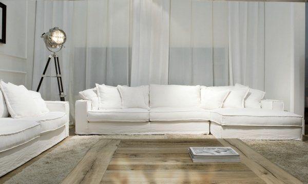 Matera | arredamento - Ville Venete Divani | the wish list ...