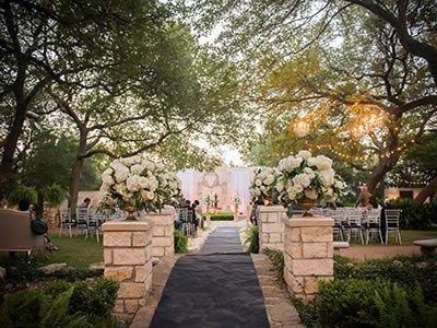 The Vista On Seward Hill Austin Texas 3 Vista On Seward Hill
