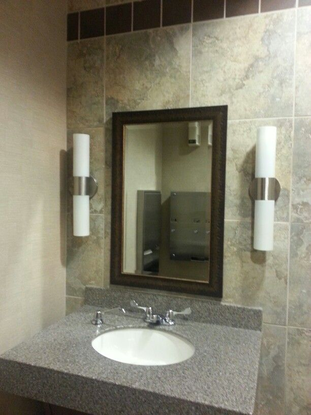 Office Bathroom Decor Ideas: 1000+ Images About My Pics Of Houses And Decor On