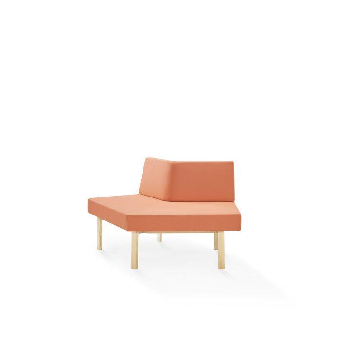 homework—angled sofa (inside)