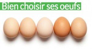 """Liste d'épicerie """"régime""""  lire la suite / http://www.sport-nutrition2015.blogspot.com"""
