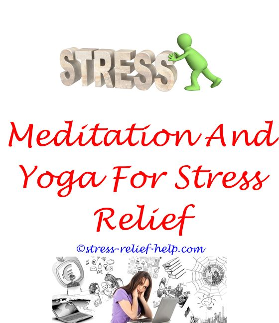 how to relief stress during pregnancy - ruby reyes deep stress relief massage.reflexology points for stress relief christian stress relief prayer gta stress relief 8917354146