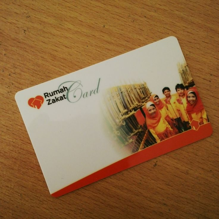 23 best Plastic Card images on Pinterest Plastic card, Member - membership cards templates