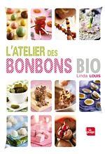 Houmous de petits pois - Cuisine Campagne