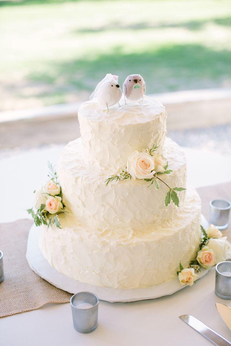 133 best Cakes images on Pinterest | Cake wedding, Wedding ideas and ...