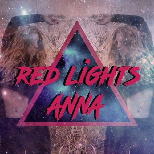 """Listen *ANNA """"RED LIGHTS"""" on #soundcloud  MUSIC singersongwriter* GIRL COSMOS LIGHT SELECTION OF DARKNESS AND LIGHT Girl cosmos is the way of light and darkness the choice is yours Follow the link below https://soundcloud.com/anna-umarova/anna-red-lights #single #dark #pop #indie #rockon #new #music #song #singer  #followback #support  #song #np #music #amazingmusicians"""