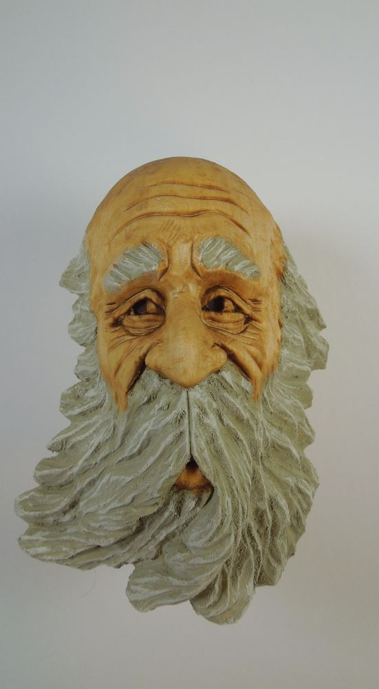 201 best images about learning woodcarving on pinterest for Learning wood carving