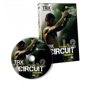 TRX Circuit Training DVD-k    http://www.r-med.com/fitness/dvd-konyv/trx-circuit-training-dvd-k.html