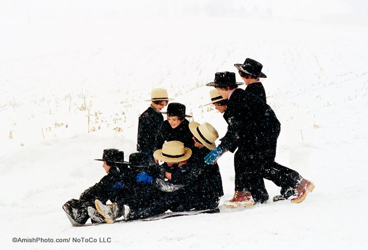 Snowmobile Toboggan Plans - WoodWorking Projects & Plans