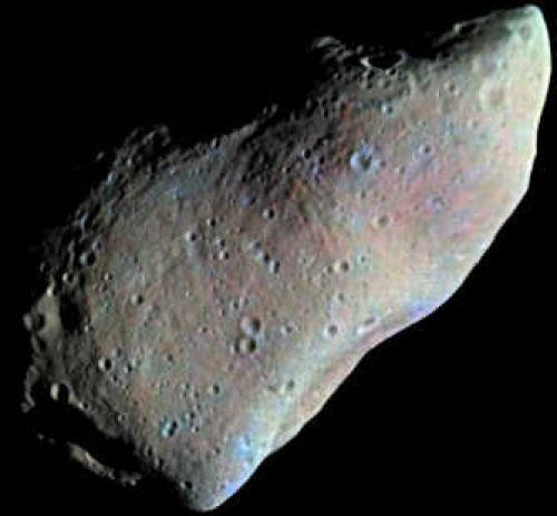 Collision possible d'un astéroïde avec la Terre en 2019. Les premiers calculs montrent en effet que NT7 2002 se situe sur une trajectoire d'impact avec la Terre à la date du 1er février 2019. Les incertitudes sont cependant encore grandes concernant sa trajectoire exacte.