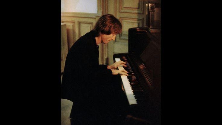 John Lennon - Help Me To Help Myself - Lyrics