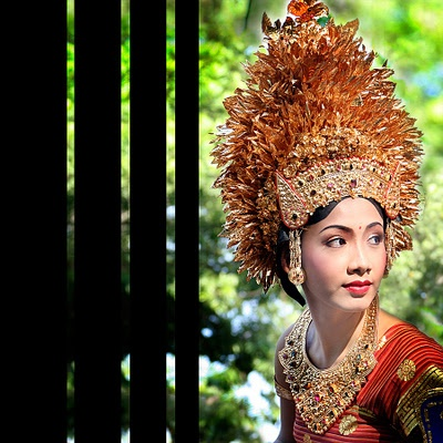 Balinese Beauty, Bali, Indonesia, Wanderlust, Bucket List, Island, Paradise, Bali, Travel, Exotic Places, temple, places to visit in Bali, Balinese food must try.