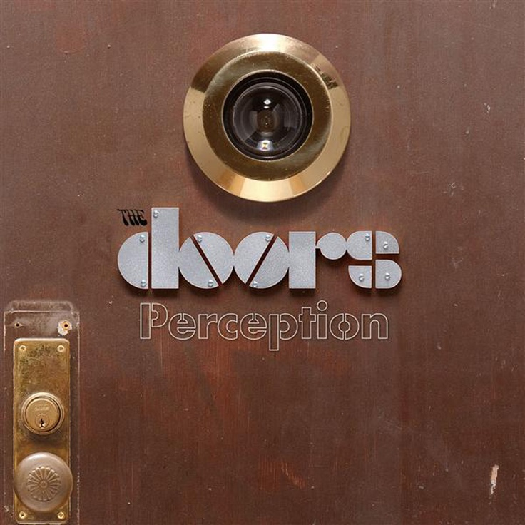 Image result for locked doors on album covers & Album covers with doors - Page 34 - Miscellaneous Music ...