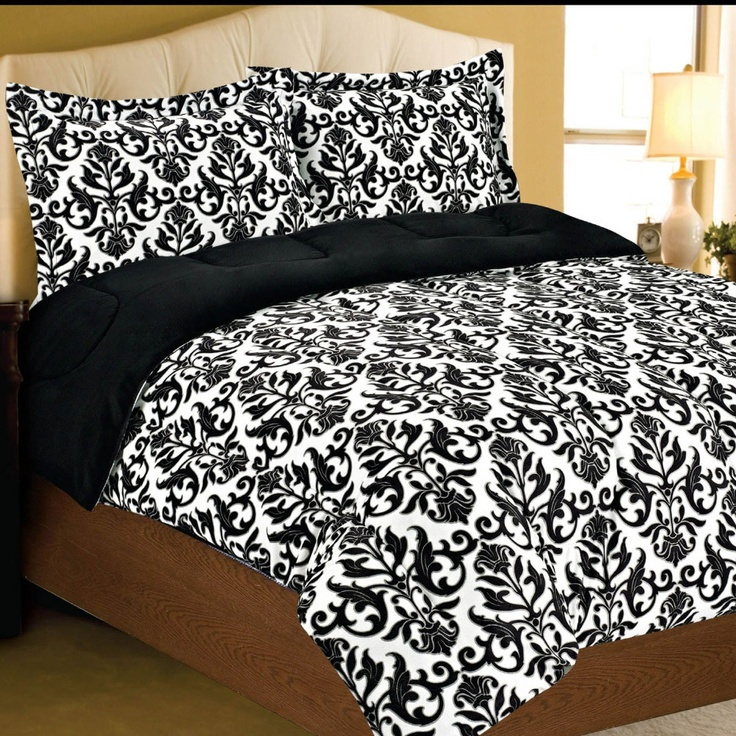 sweet dreamzzz pinterest damask bedding damasks and bedding