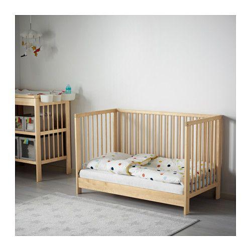 Fresh Du bist auf der Suche nach passenden M beln f r das Kinderzimmer oder Babyzimmer Entdecke jetzt online u in deinem IKEA Einrichtungshaus unsere Angebote