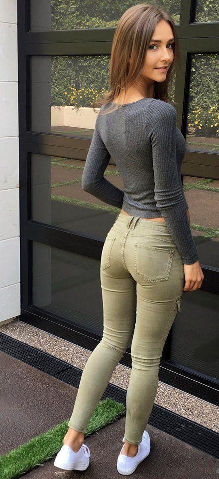 She male bdsm free pics