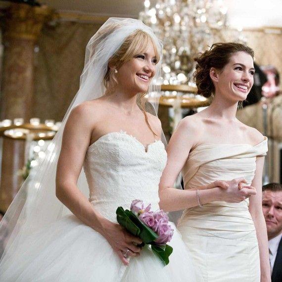 belles mariées