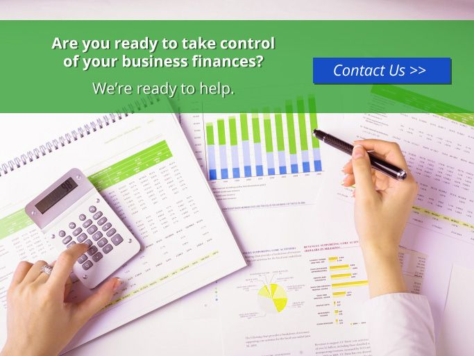 TOUCH this image: Tax Preparation For Small Businesses Mukilteo by Bookkeeper Company Mukilteo