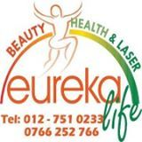 Zoya Nail and Treatments provided at Eureka Life Beauty, Laser & Health Center CENTURION Shop 72, Doringkloof Mall (Near the Woolworths) Cnr. of Lupin & Protea Street (Off Botha Ave, 500m from N1 Highway) Centurion, South Africa 0127510233