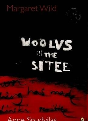 Woolvs in the Sitee