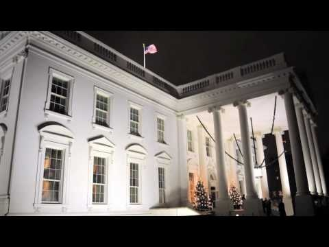 Top 10 Travel Attractions, Washington, DC Travel Guide