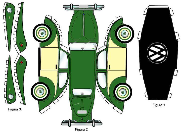 VW                                                       …