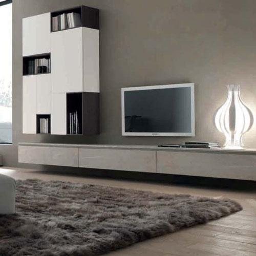 Modulnova italian design designspacelondon floating for Gil arredamenti