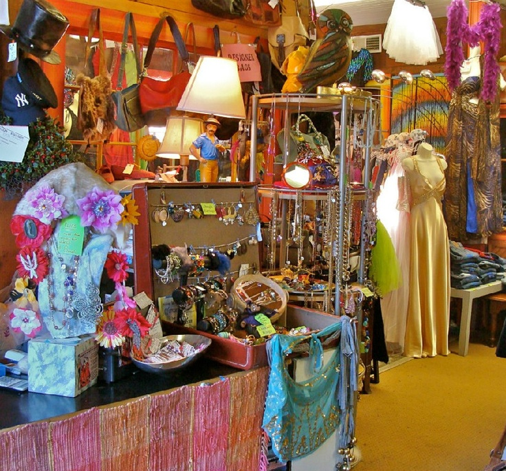 36 Best Cape Cod Shops/Services Images On Pinterest