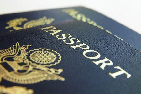 Union County clerk offers half-price passport photos