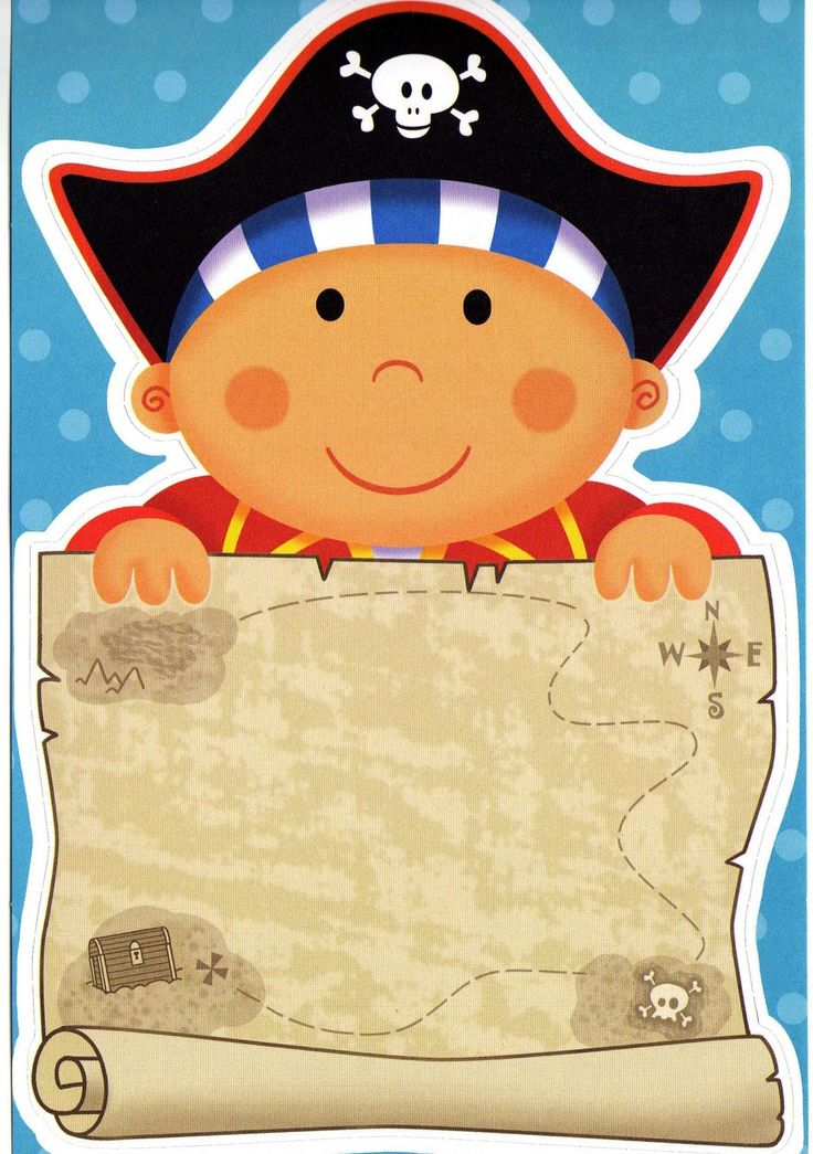 Si vas a celebrar una fiesta pirata este tip de decoración te será de gran ayuda #party #decoracion