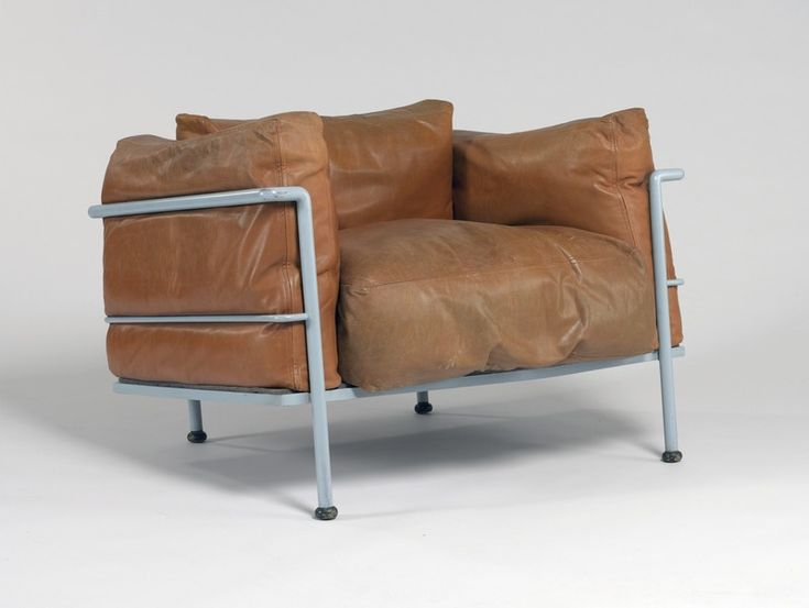 21 best images about le corbusier on pinterest villas. Black Bedroom Furniture Sets. Home Design Ideas