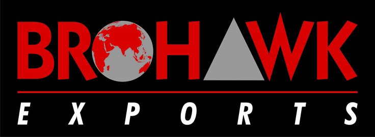 We Brohawk are the manufacturer, Exporter, Supplier, Producer of Agriculture machinery parts- Hydraulic Jack, Hydraulic Cylinder, Tractor Trolly Jack, Tilt Table Trolly Jack,Trolly Hydraulic Cylender, Tipping Trailer Jac and Jack For Tractor Trailer. Check the detail below link-