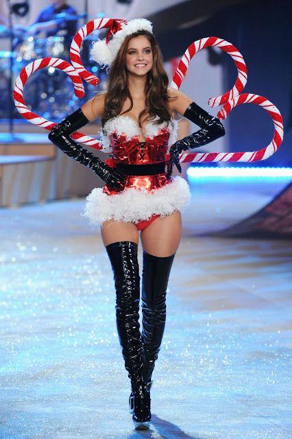 Victorias Secret Fashion Show 2012 Victorias Secret Lingerie & Underwear featured fashion
