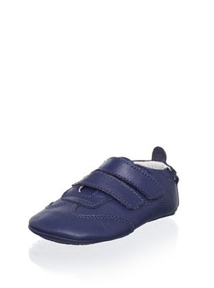 53% OFF Old Soles Kid's Skid Shoe (Denim Leather)