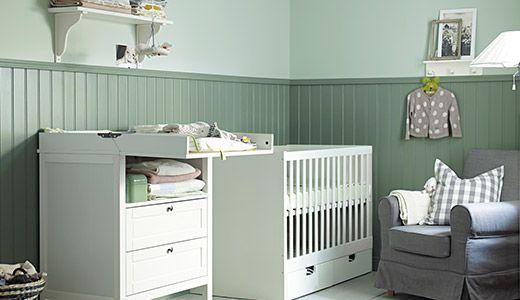 ikea wickelkommoden und wickeltische wie z b sundvik wickeltisch kommode wei wickeltisch. Black Bedroom Furniture Sets. Home Design Ideas