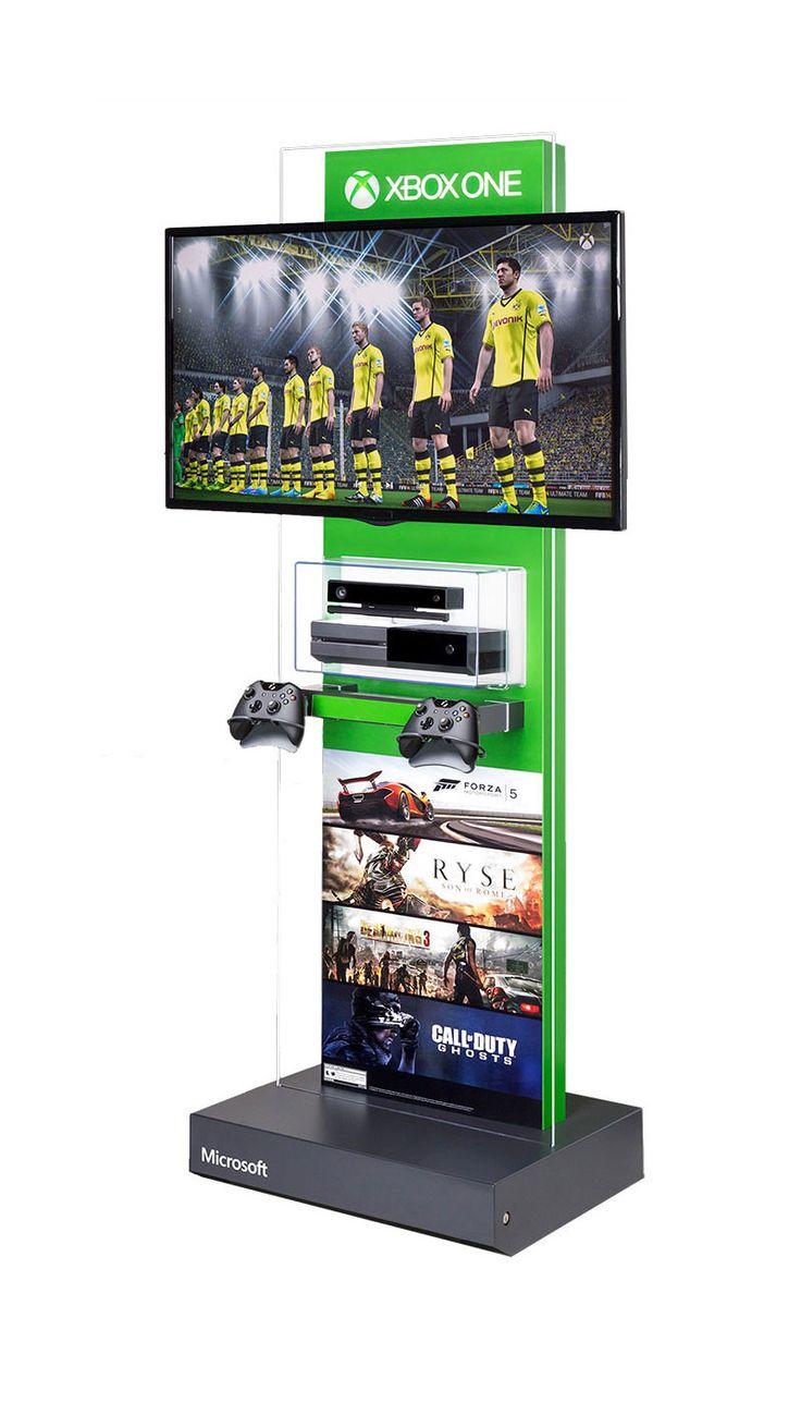 Wymac Gaming Solutions