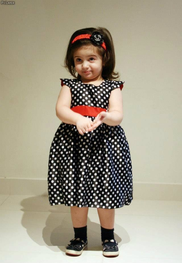 Casual Dresses   Khaadi Kids Casual Dresses Collection : Fashion & Lifestyle