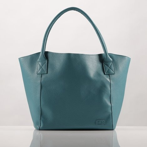 Louenhide - Switch in Turquoise ♥