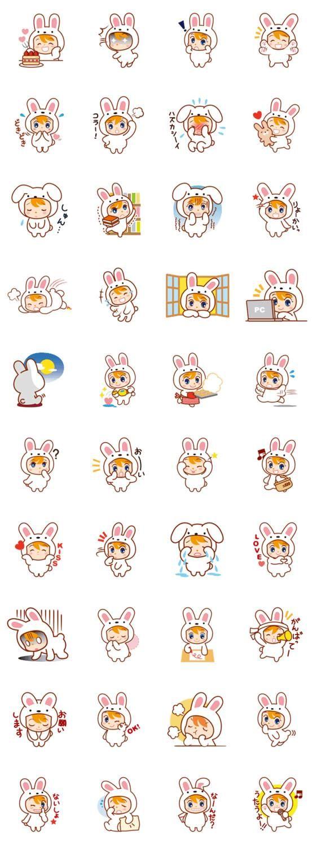 742 best Kawaii Stickers images on Pinterest   Kawaii stickers ... for Cute Korean Printable Stickers  67qdu