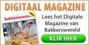 Bakkerswereld - Soezenbeslag (pâte à choux)
