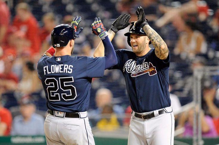 Braves Photo Stream | MLB.com